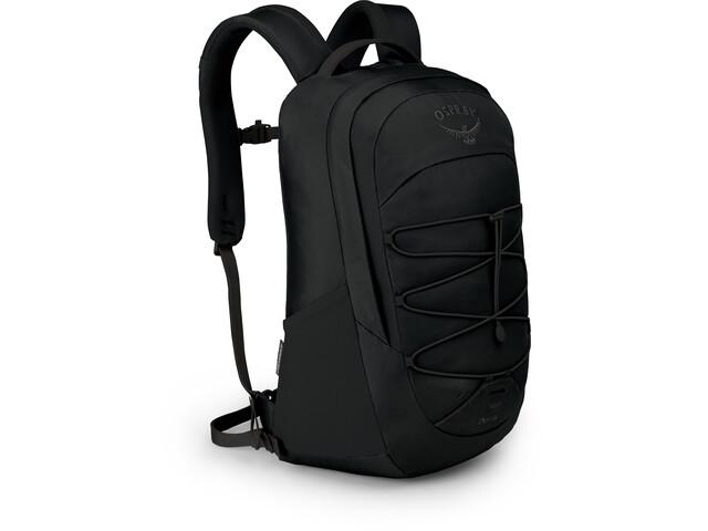 Osprey Axis Backpack black